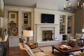 living room built ins and office living room design ideas for a various of model living room design and town homes in furniture room design 49 built in living room furniture