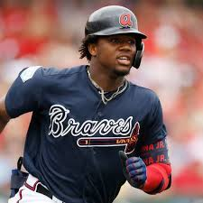 Ronald Acuña contract: Braves star ...