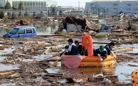 earthquake in japan essayjun   the first words of this essay  japanese earthquake and tsunami at      local time  on  march magnitude earthquake