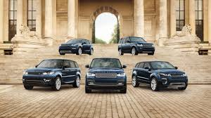 2018 land rover lease. beautiful lease new owners incentive and 2018 land rover lease