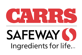 Carrs-Safeway-Logo | Alaska State Fair