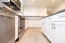 Bath And Kitchen Remodeling Bath And Kitchen Remodeling Manassas Virginia