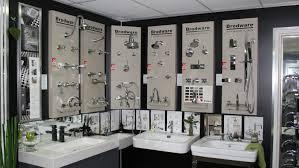 Bathroom Showroom In Darwen From H S Bathroomsngaging Showrooms ...