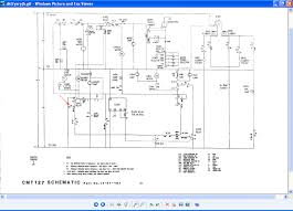 ge profile cooktop wiring diagram images have a cmt127 227 convection micro thermal oven