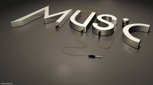 hd pictures music. Perfect Music Wallpapers For U003e Music Wallpaper 1920x1080 To Hd Pictures Cave