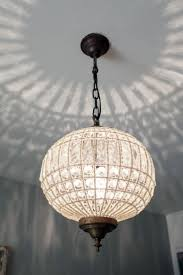 Best 25+ Entryway lighting ideas on Pinterest   Light fixtures ...