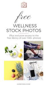 Free Stock Photos For Wellness Health And Fitness Stock