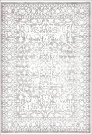 french country style area rugs french country rugs full size of country style area rugs french french country style area rugs
