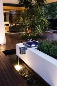 Amenagement De Fontaine En Terrasse