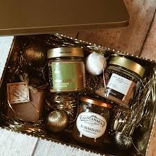 homemade gifts baskets diy get 3 unique diy food gift baskets ideas