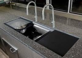 bathroom fixtures denver co. Bathroom Fixtures Denver - Marvellous Faucet Design Faucets Colorado Marvelous Co G