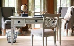 plexi glass desk chair floor mats floor mats for office clear plastic floor mats for