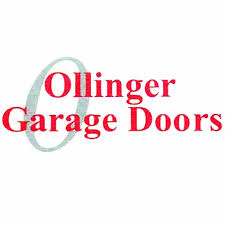 d d garage doorsOllinger Garage Doors Inc  Garage Doors  Newhall IA