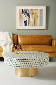 Get 5% in rewards with club o! Unique Coffee Tables Anthropologie