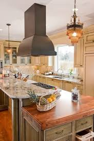 over stove lighting. best 25 island hood ideas on pinterest range vent and stove over lighting
