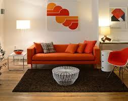 Furniture The Best Furniture Stores In San Francisco Wonderful