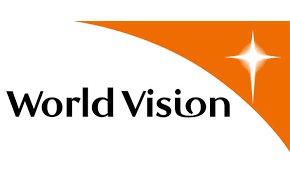 Image result for world vision tanzania