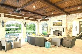 patio ceiling fans best patio ceiling fans best patio ceiling fans gallery of best outdoor wet