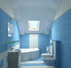 blue_and_white_bathroom_floor_tile_2. blue_and_white_bathroom_floor_tile_3.  blue_and_white_bathroom_floor_tile_4. blue_and_white_bathroom_floor_tile_5