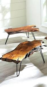 trunk table furniture. Tree Trunk Table Base Stump Coffee For Sale Tables Cypress Furniture Glass E