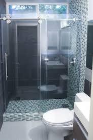 small bathroom remodel i can get my barn door