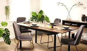 full size of extendable dining room tables ikea bjursta table narrow places to living co