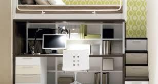 furniture remodeling ideas. Wonderful Furniture Bedroom Furniture Remodeling For Furniture Ideas O