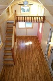 tiny house loft ladder. Tiny House Loft Stairs Ladder