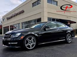 mercedes benz 2014 c class. Delighful 2014 2014 MercedesBenz CClass For Sale At European Performance In Raleigh NC In Mercedes Benz C Class