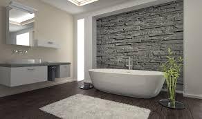 bathroom design companies. Unique Bathroom Bathroom Design Companies New Interior  London Inspiration Intended O