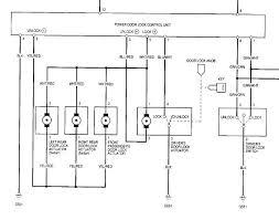 honda civic central locking wiring diagram honda remote central locking on honda civic central locking wiring diagram