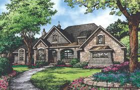 craftsman home plan donald a gardner architects