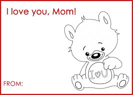 This heartwarming valentine's day card for your parents will let them know that no matter how old you get, you'll never stop looking up to them. A Sweet Card For Someone You Love To Say Happy Valentine S Day Different Roads To Learning Blog