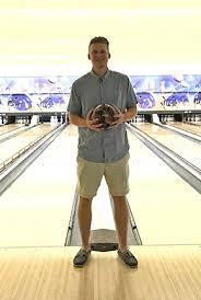 Fairbank bowling center fairbank pa. Cy Fair Graduate Registers Elite Bowling Achievement Cypress Fairbanks Independent School District