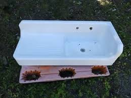 antique corner sink ebay