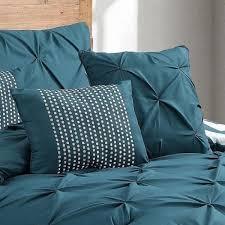 möbel wohnen queen king bed navy blue