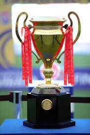 Confira como cada clube se posiciona sobre adiamento da última rodada do  Campeonato Baiano   campeonato baiano