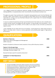 Sample Resume Of Event Coordinator How To Write An Essay For Grade