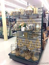 epic gold accessories hobby lobby decor