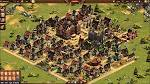 High Middle Ages Forge Of Empires