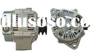 denso alternator wiring schematic denso alternator wiring car toyota alternator motor denso alternator parts auto parts for toyota alternator starter oem 2706