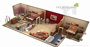 Small Picture Pakistan small house plans House decor
