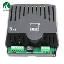 DSE9130 <b>Deep</b> Sea Батарея <b>Зарядное устройство</b> с ...