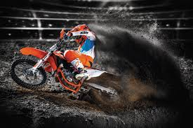 2018 ktm sxf 350. interesting 2018 try a 2018 ktm to ktm sxf 350