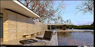 Barcelona Pavilion - designed by Ludwig Mies van der Rohe, was the German  Pavilion for the 1929 International Exposition in Barcelona, Spain.