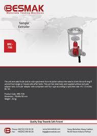 sample_extruder_bb_enpng sample extruder