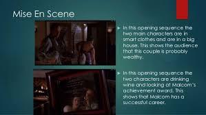the sixth sense analysisthe sixth sense analysis