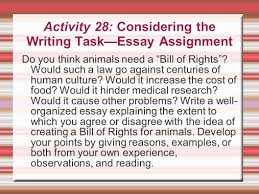 bill of rights essay the bill of rights essay major kinds of essay a essay on the bill essay on the bill of rights essay major kinds of essay a essay on the bill essay on