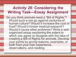 bill of rights essay the bill of rights essay major kinds of essay a essay on the bill essay on the bill of rights essay major kinds of essay a essay on the bill essay on