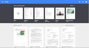 Google Docs Templates Tristarhomecareinc